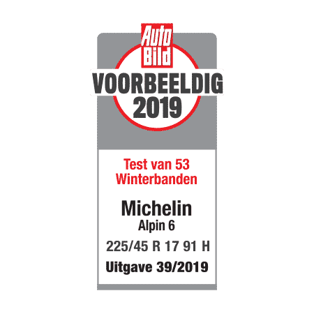 michelin award 0002s 0001s 0000 michelin voorbeeldig ab39 2019 nl