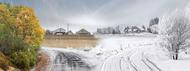 bg winter
