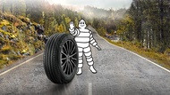 michelin primacy 4 visuel