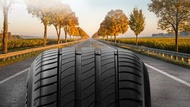 michelin primacy 4 longevite