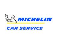 Michelin Car Service