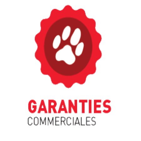 garanties commericales full