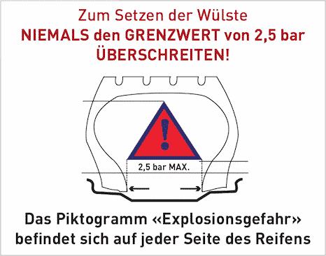 explosionsgefahr1