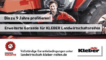200527 banner reifengarantie kle 350x200 de