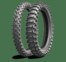 Michelin Starcross 5 Sand Tires Michelin Usa